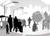 Доступная среда товары для инвалидов оптом